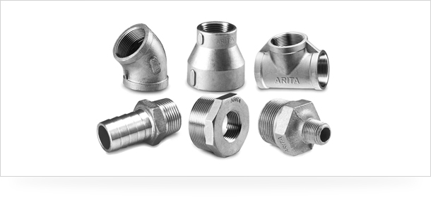 Image result for pipe fitting